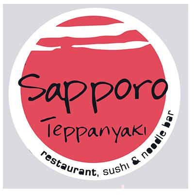 Sapporo Teppanyaki Glasgow - Restaurant, Sushi & Noodle Bar