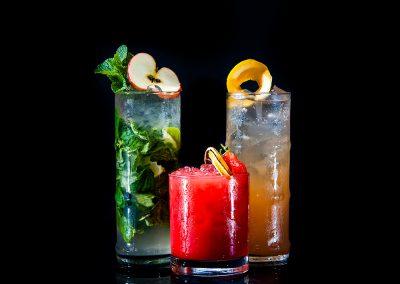 sapporo-cocktails