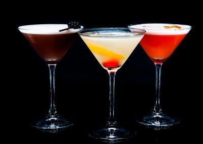 sapporo-cocktails1