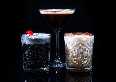 sapporo-cocktails2