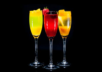 sapporo-cocktails3