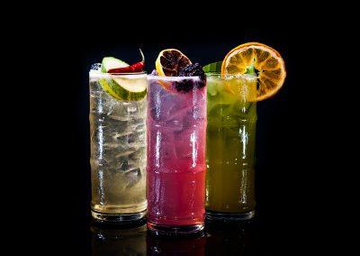 sapporo-cocktails4