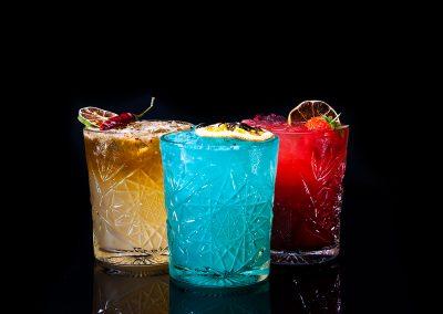 sapporo-cocktails5