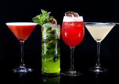 sapporo-cocktails6