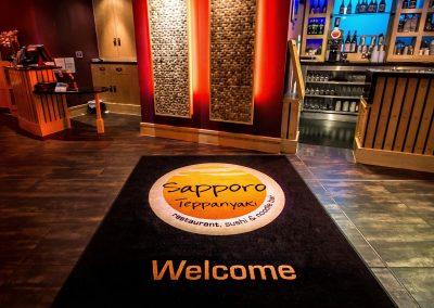 sapporo-welcome